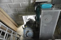 11a.-Hainbury-Mill-Hydropower-Generator