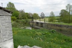 14.-Hainbury-Mill-Mill-Stream-relief-hatches-and-spillway
