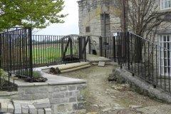 17.-Hainbury-Mill-Mill-Stream-Bridge
