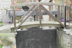 18.-Hainbury-Mill-Mill-Stream-Bridge