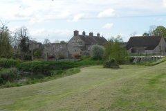 19.-Hainbury-Mill