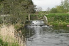 2.-Hainbury-Mill-Weir
