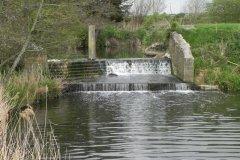 3.-Hainbury-Mill-Weir
