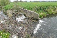 4.-Hainbury-Mill-Weir