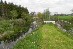 5.-Hainbury-Mill-Mill-Stream