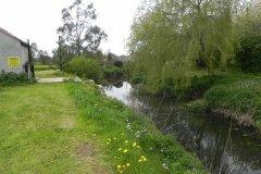6.-Hainbury-Mill-Mill-Stream