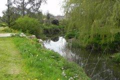 7.-Hainbury-Mill-Mill-Stream