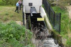 9.-Hainbury-Mill-Archimedes-Screw