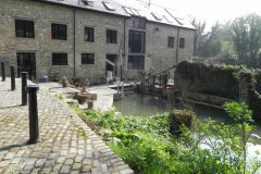 12.-Hapsford-Mill