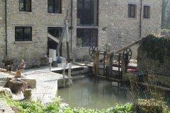 13.-Hapsford-Mill