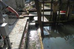 15.-Hapsford-Mill-Trash-Rack