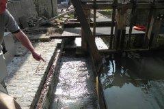 16.-Hapsford-Mill-Trash-Rack