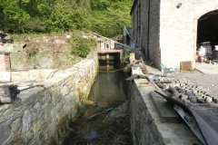 18.-Hapsford-Mill-Mill-Stream-Outlet