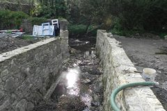 19.-Hapsford-Mill-Mill-Stream-Outlet-to-Mells-River