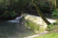 2.-Hapsford-Mill-Weir