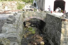 20.-Hapsford-Mill-Mill-Stream-Outlet