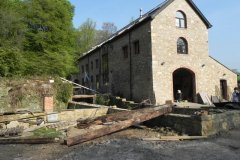 21.-Hapsford-Mill