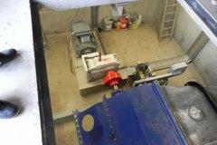 22.-Hapsford-Mill-Hydropower-Turbine