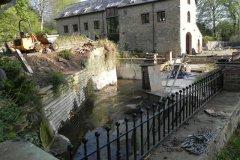 22.-Hapsford-Mill