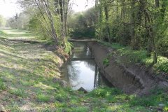 26.-Hapsford-Mill-Tail-Race-Rejoins-Mells-River
