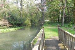3.-Hapsford-Mill-Mill-Stream