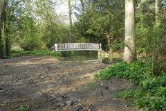 5.-Hapsford-Mill-Mill-Stream-Bridge