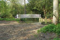 6.-Hapsford-Mill-Mill-Stream-Bridge