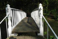 7.-Hapsford-Mill-Mill-Stream-Bridge