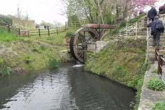 10.-Hewletts-Mill-Water-Wheel