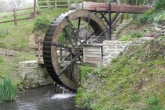 11.-Hewletts-Mill-Water-Wheel