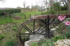 12.-Hewletts-Mill-Water-Wheel