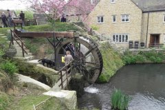 12a.-Hewletts-Mill-Water-Wheel