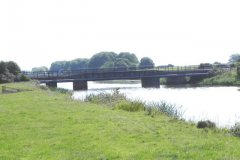 24.-Highbridge-to-Taunton-Railway-Bridge-Downstream-Face