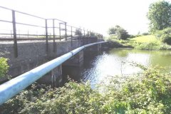 26.-Highbridge-to-Taunton-Railway-Bridge-Downstream-Face