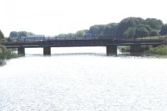 29.-Railway-Bridge-with-M5-Bridge-behind.
