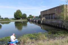 3.-Fishing-on-Huntspill-River