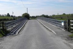 31.-Puriton-Road-Bridge