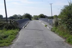 45.-Sloway-Bridge