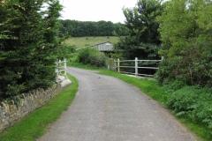 1.-Etsome-Bridge-Deck