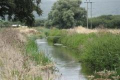 10.-Etsome-Farm-Footbridge-Downstream-Face