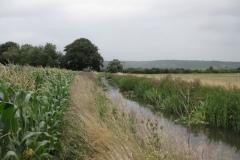 11.-Etsome-Farm-Footbridge2-Looking-Upstream