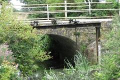 2.-Etsome-Bridge-Upstream-Arch