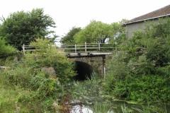 3.-Etsome-Bridge-Upstream-Arch