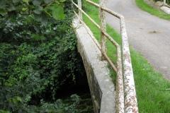 4.-Etsome-Bridge-Upstream-Arch-1