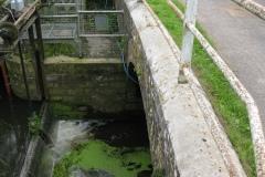 4.-Etsome-Bridge-Upstream-Arch-2