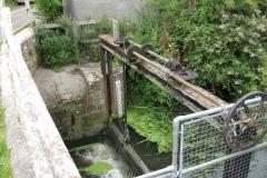 5.-Etsome-Bridge-Sluice-Gate
