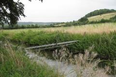 7.-Etsome-Farm-Footbridge