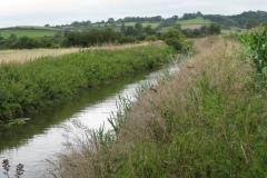 8.-Etsome-Farm-Footbridge-Looking-Downstream