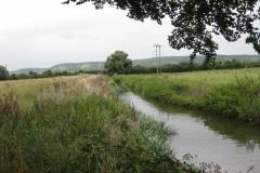 9.-Etsome-Farm-Footbridge-Looking-Upstream