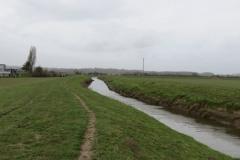 10.-Upstream-from-Midelney-Pumping-Station-2